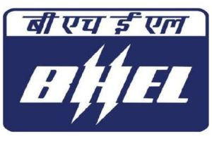BHEL Marked Highest R&D spender in Engineering ...
