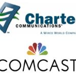 Charter-Comcast
