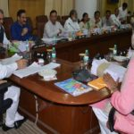 Haryana-chief-minister-Manohar-Lal-Khattar-presiding-over-the-cabinet-meeting-in-Chandigarh