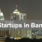 IoT Startups in Banlgore