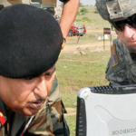 Army gets new software to enhance cyber security