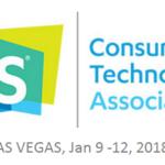 consumer electronics show 2018