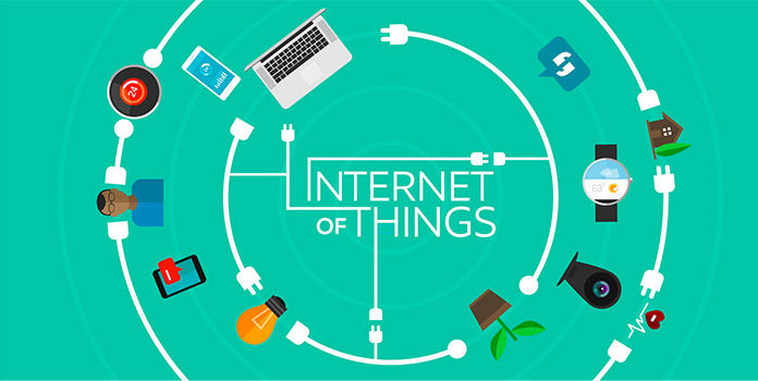 List of Internet Data Plans for September 2016 » ChuksGuide