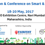 14th International Exhibition on Smart and Sustainable City Solutions