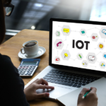 IoT Hub Bengalure