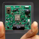 Mega Sensor