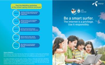 Telenor (India) Communications