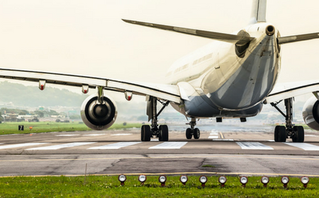 aerospace-defence-erp-mes-system-software-iqms