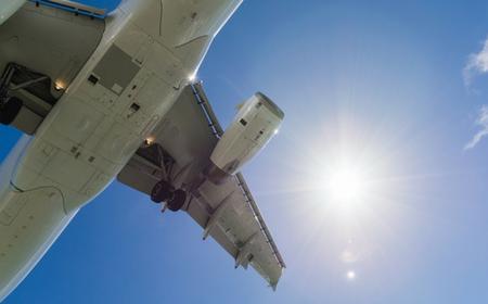 aerospace-erp-mes-software-iqms