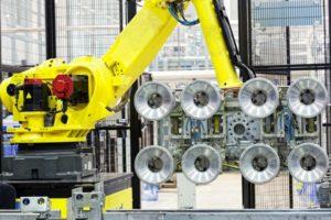 iqms-manufacturing-erp-software-plastics-medical-erp