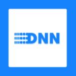 Decentralized News Network