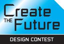 CreateTheFuture