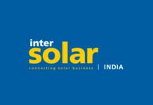 Intersolar India Expo