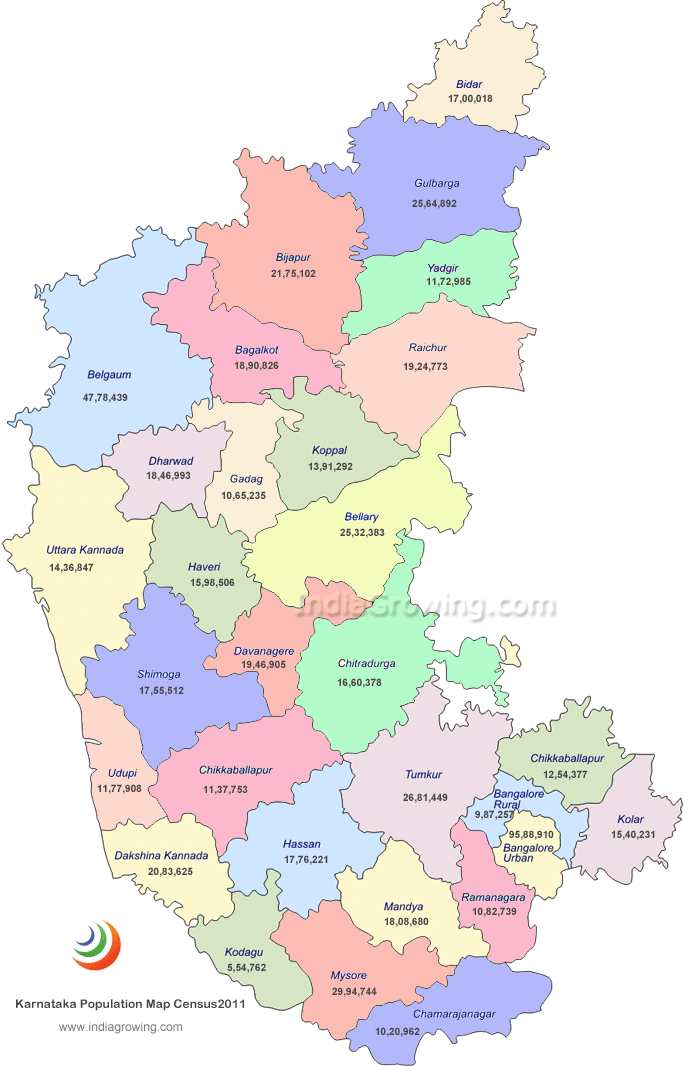 List of 6 Proposed Smart Cities in Karnataka with Name ... Map Of Karnataka State on map of delhi, map of rajasthan, map of haryana, map of bangalore, map of kashmir, map of mysore, map of yunnan province, map of hubei province, map of gujarat, map of andhra pradesh, map of orissa, map of nunatsiavut, map of mumbai, map of uttar pradesh, map of maharashtra, map of arunachal pradesh, map of india, map of west bengal, map of kerala, map of madhya pradesh,