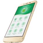 PowerMaster-App-Image