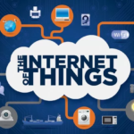 Testing IoT Devices