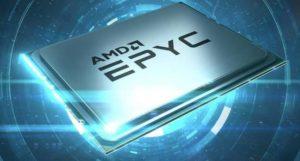 amdepyc-chip-logo