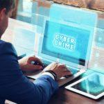 crowdstrike-enterprise-cyberecurity-strategy