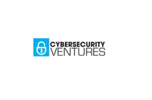 Cyber Security Ventures