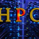 high-performance-computing-1