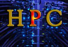 high-performance-computing-1