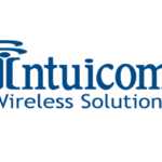 intuicom wireless solutions