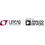 linear Technology and Analog Devices