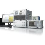 Conformance Test System ME7800L