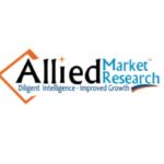 Allied Market