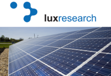 Lux_Research_Logo
