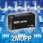 REM1 series