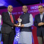 SLN Technology Award