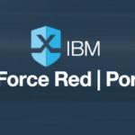 IBM X-force