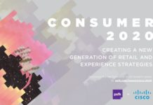 cisco-and-psfk-consumer-2020