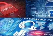 cybersecuritymarket