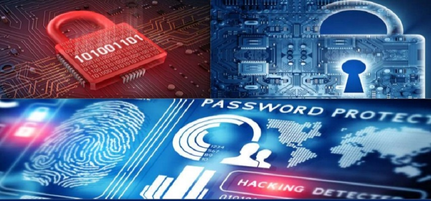 Global cyber security market insights opportunity analysis market cybersecuritymarket reheart Images