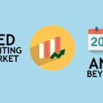 led-lighting-market-2017