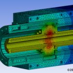 qpb1006-thermal-simulation_490px