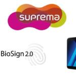 BioSign 2.0