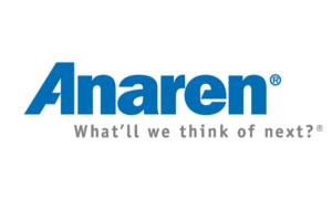 Anaren_Logo