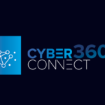 CyberConnect 360