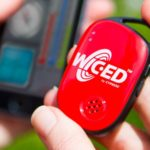 Cypress WICED IoT Development Kit