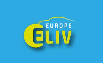 Eliv Europe 2017
