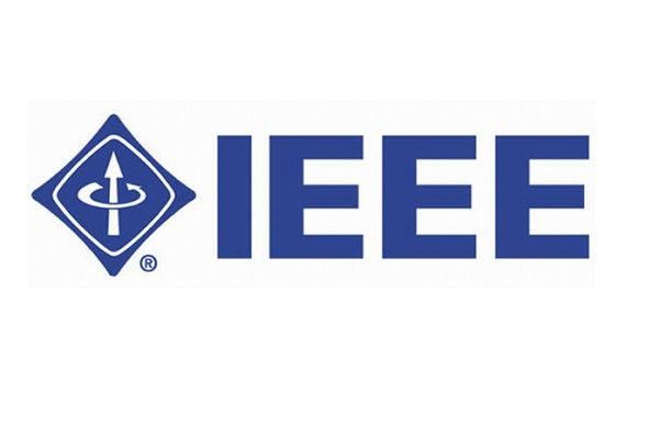 Ieee approves standards project for quantum computing for Ieee definition