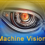 MachineVision