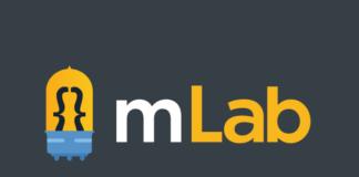 Mlab Logo