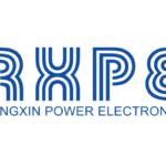 RXPE logo