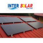 Solar-heat-pumps