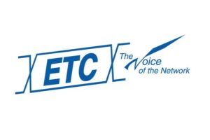 ETC index_logo