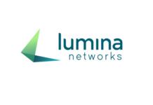 Lumina Networks inc-logo